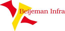 Beijemaninfrabv.nl